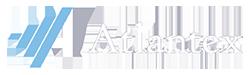 Atlantex - un Cabinet comptable à Nantes à vos côtés
